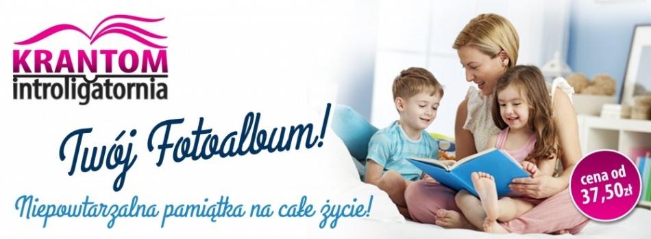 Introligatornia Szczecin, usługi introligatorskie Szczecin